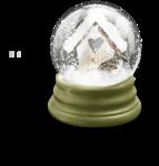 RR_Winter'sBeauty_Element (11).png