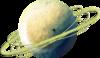 Скрап-набор Your planet 0_860cb_a331b20e_XS