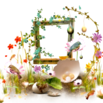MRD_SwingIntoSpring_Kit_BONUSCLUS1.png