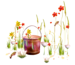 MRD_SwingIntoSpring_Kit_BONUSCLUS5.png