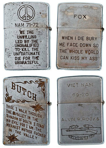 soldiers-engraved-zippo-lighters-from-the-vietnam-war-20.jpg