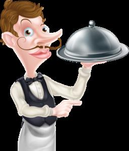 waiter 2015 P3 [преобразованный].png