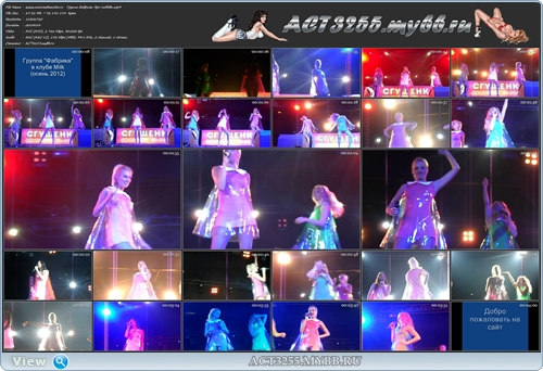http://img-fotki.yandex.ru/get/6005/136110569.b/0_13fce0_f8f6b279_orig.jpg