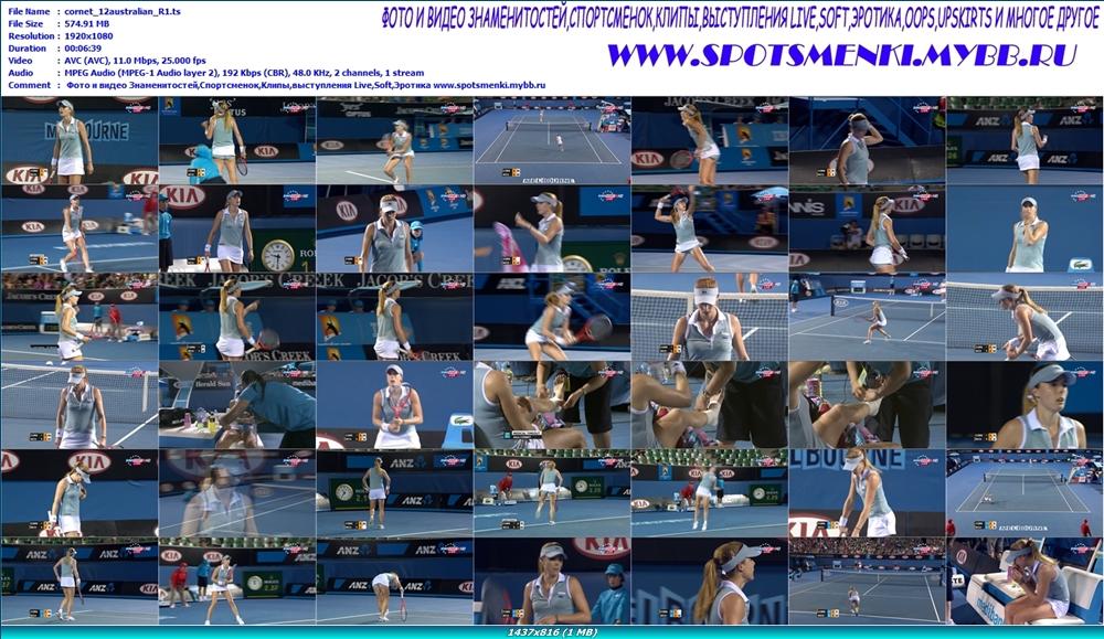 http://img-fotki.yandex.ru/get/6005/13966776.48/0_77558_763553d0_orig.jpg