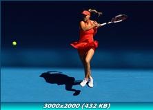 http://img-fotki.yandex.ru/get/6005/13966776.5c/0_77a0f_6ac94f25_orig.jpg