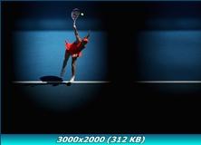 http://img-fotki.yandex.ru/get/6005/13966776.5c/0_77a11_cf121aa0_orig.jpg