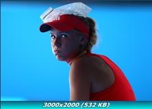 http://img-fotki.yandex.ru/get/6005/13966776.5d/0_77a27_472d2676_orig.jpg