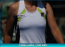 http://img-fotki.yandex.ru/get/6005/13966776.60/0_77b0d_3de60ffe_orig.jpg