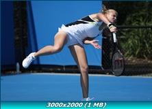 http://img-fotki.yandex.ru/get/6005/13966776.61/0_77b3d_3bc28677_orig.jpg