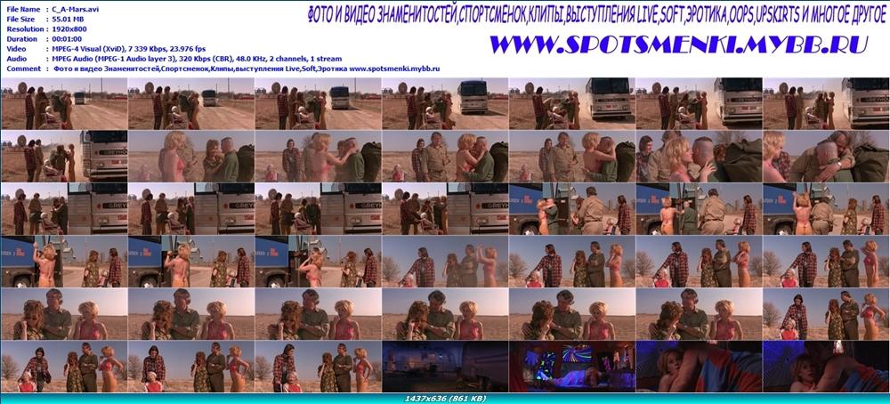 http://img-fotki.yandex.ru/get/6005/13966776.71/0_7819c_c49d612f_orig.jpg
