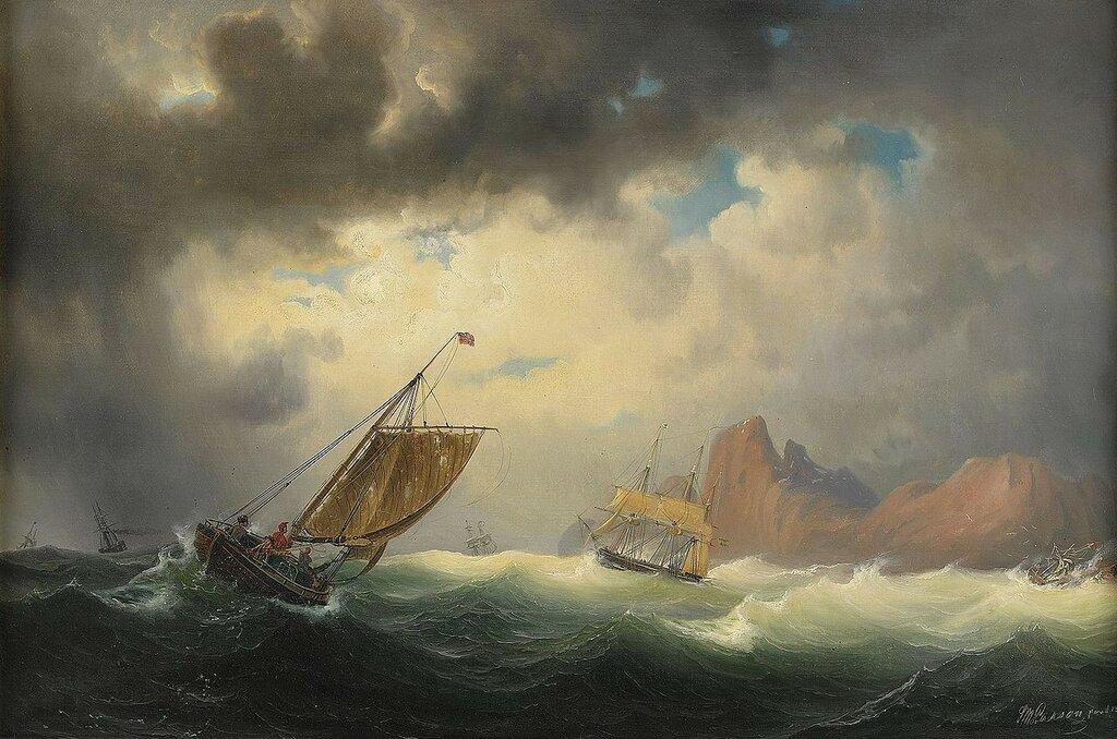 skepp-p-stormigt-hav-1852.jpg