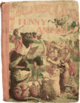 JenU_StoryBook.png