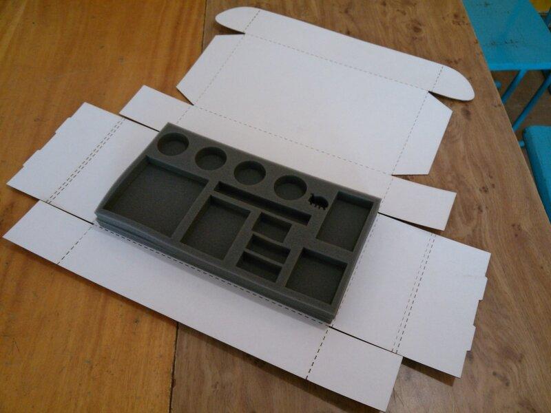 Коробка-ложемент и микрогофро2-07.jpg