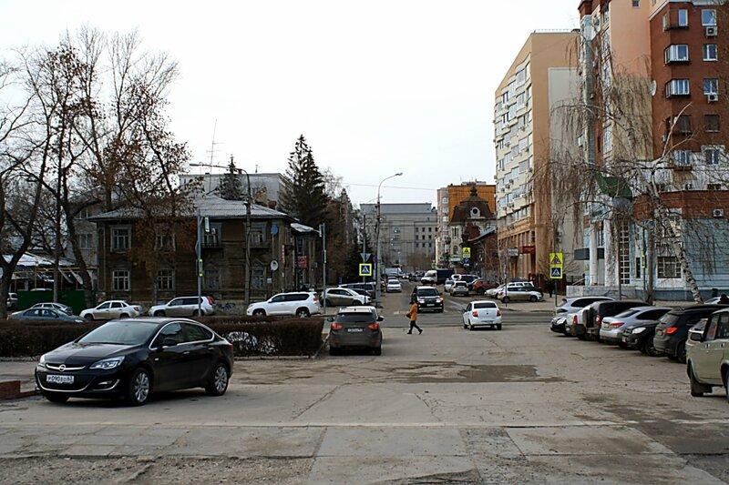 Музей Алабина и Покровский 308.JPG