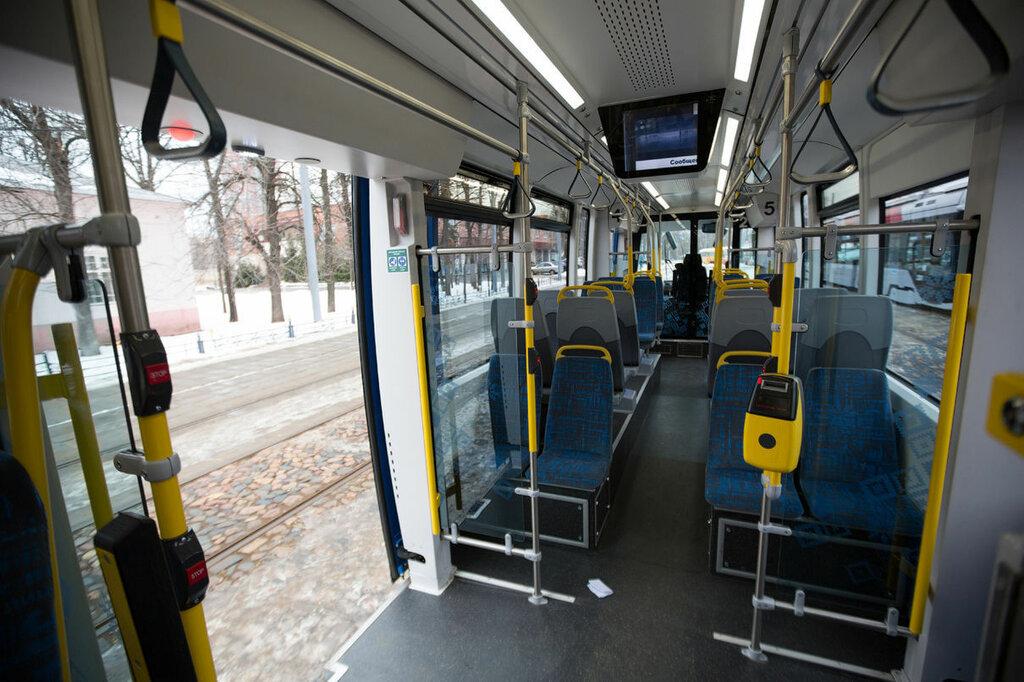 Картинки по запросу трамвай метелица