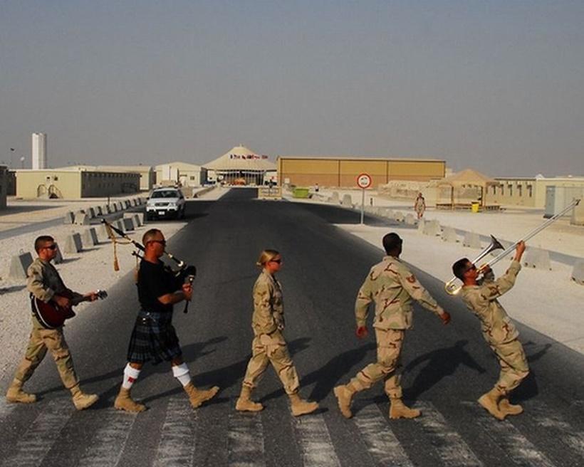 Ох уж эти солдаты 0 141ffc b0162fe2 orig
