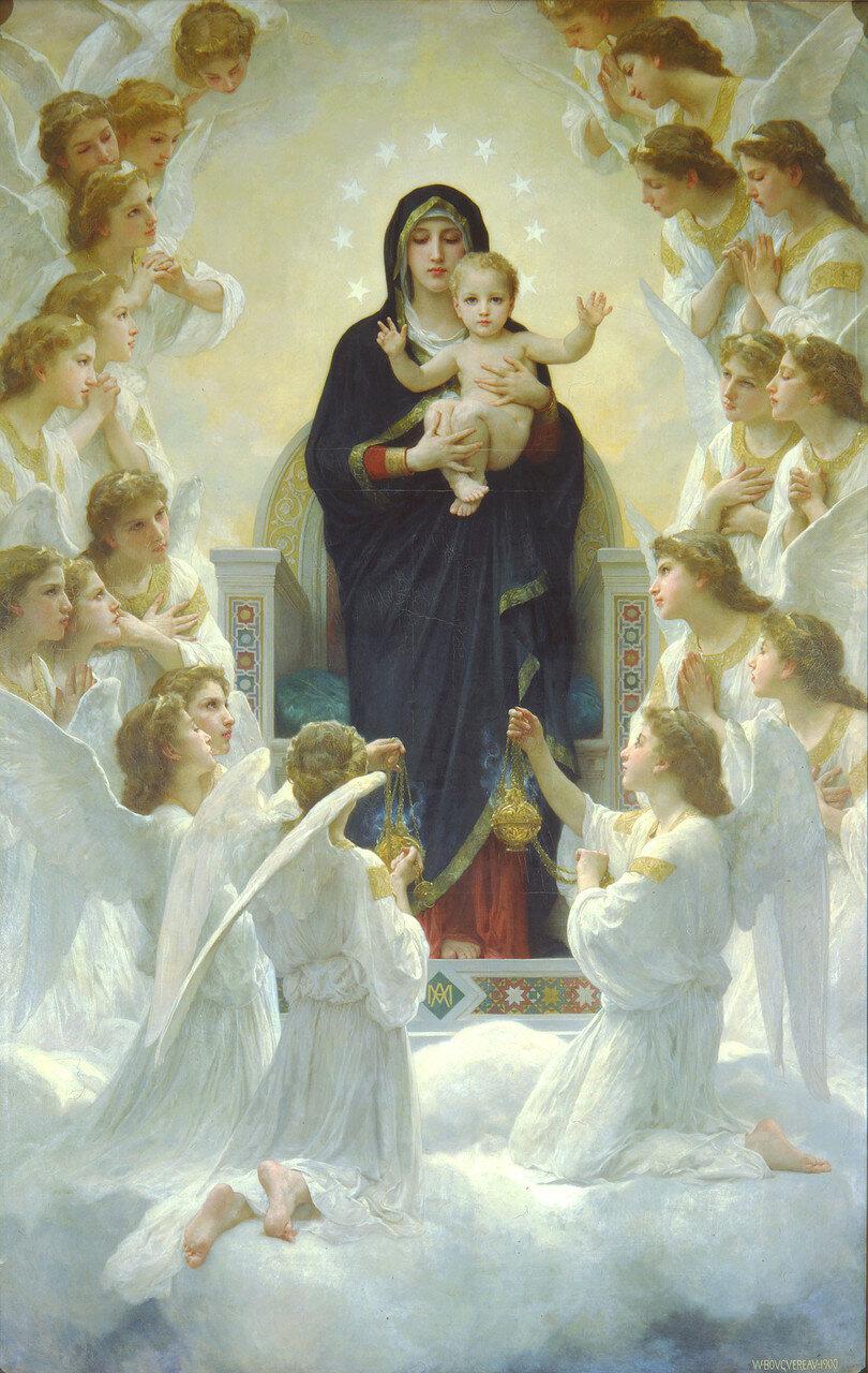 Bouguereau_The_Virgin_With_Angels.jpg