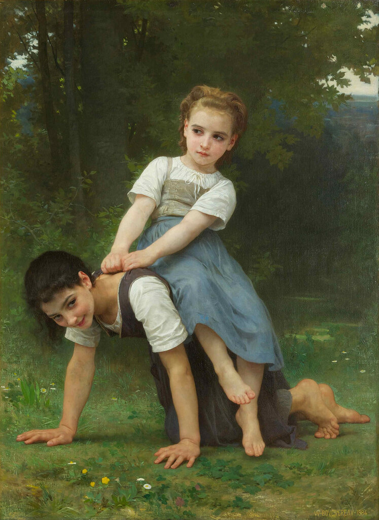 William-Adolphe_Bouguereau_(1825-1905)_-_The_Horseback_Ride_(1884).jpg