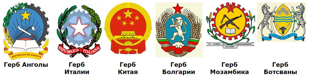 http://img-fotki.yandex.ru/get/6005/26873116.6/0_75d6a_cef91d91_XXXL.jpg