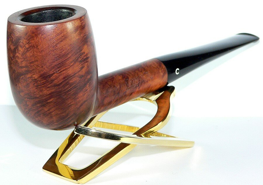 Comoy's London Pride billiard 292