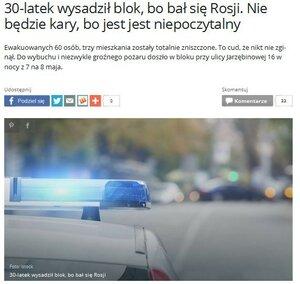 FireShot Screen Capture #3065 - '30-latek wysadził blok, bo bał się Rosji_ Nie będzie kary, bo jest jest niepoczytalny - Wiadomości' - wiadomosci_onet_pl_bialystok_30-latek-wysadzil-blok-bo-bal-sie-rosji-nie-bedzie.jpg