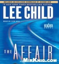 Аудиокнига The Affair (Audiobook)