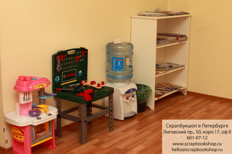 http://img-fotki.yandex.ru/get/6005/30970526.1b/0_63412_7e025373_orig