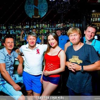 http://img-fotki.yandex.ru/get/6005/322339764.2a/0_14d63c_63b2ec3_orig.jpg