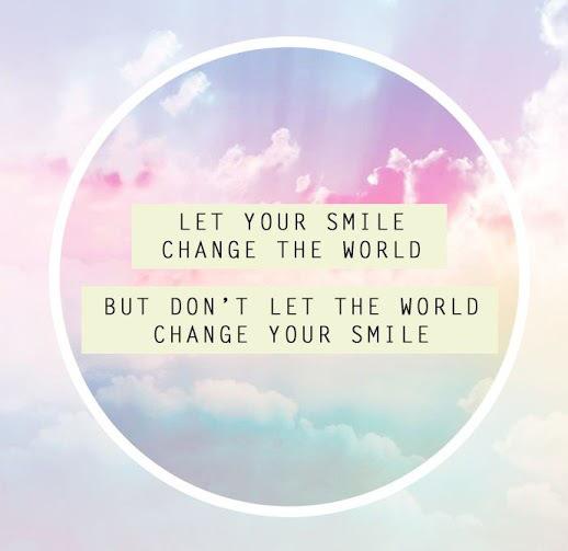 Пусть ваша улыбка изменит мир на не позволяйте миру изменить вашу улыбку.jpeg