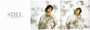 2012-STILL [CD+DVD] 0_6d23d_cde89493_M
