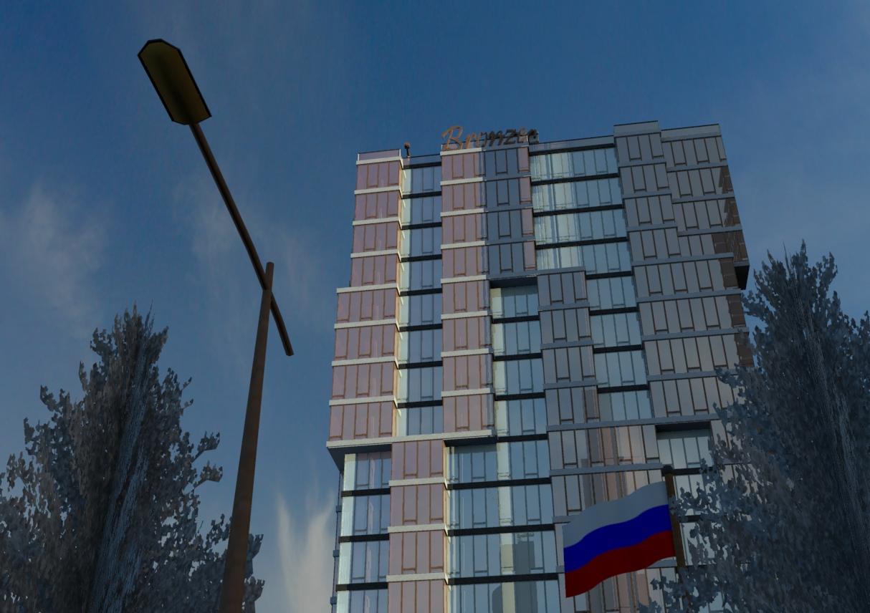http://img-fotki.yandex.ru/get/6005/50484535.73/0_5a6ce_ac19a642_orig