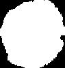 """Шикарный скрап-набор """"Проделки Купидона"""" 0_7515a_ac3d4f8f_XS"""