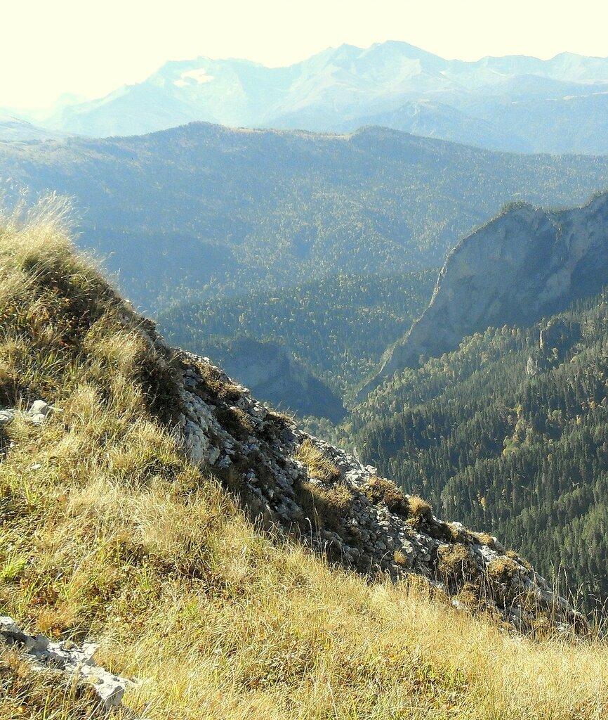 Сентябрь, в горном походе (3).JPG