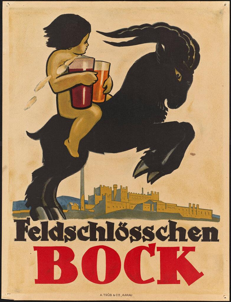 Travel posters Switzerland 1910-1959