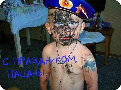 СБУ обнародовала новые доказательства поставок Россией вооружения боевикам на Донбассе - Цензор.НЕТ 2802