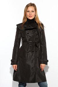Женская одежда.  Пуховики и куртки.  45358.