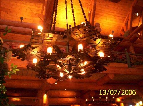 http://img-fotki.yandex.ru/get/6005/anton-liliya.7/0_58028_14cf6a0b_L.jpg