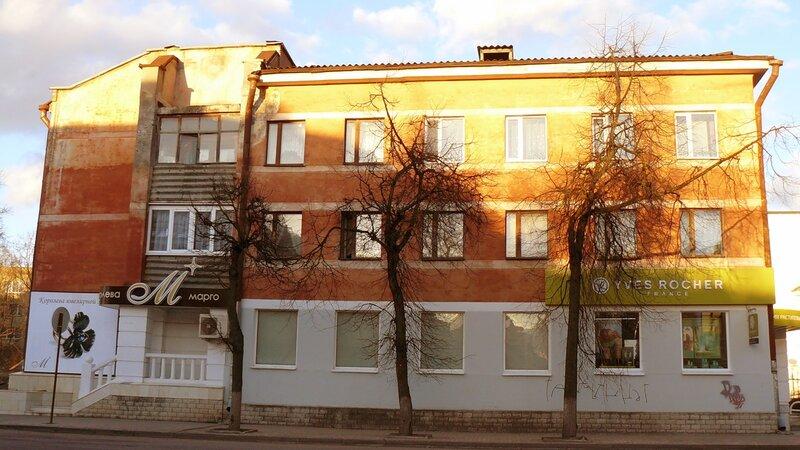 http://img-fotki.yandex.ru/get/6005/art-pushka.67/0_520d2_daa838d3_XL.jpg