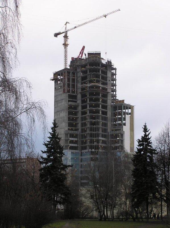 14января2007