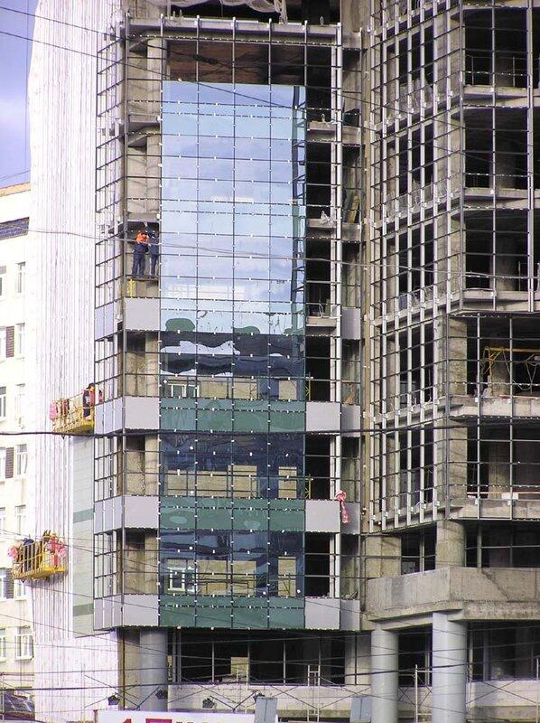 8ноября2006