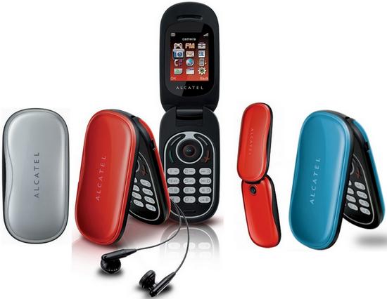Слайдер - Мобильные телефоны - все модели