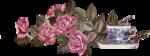 rosenrosa058.png
