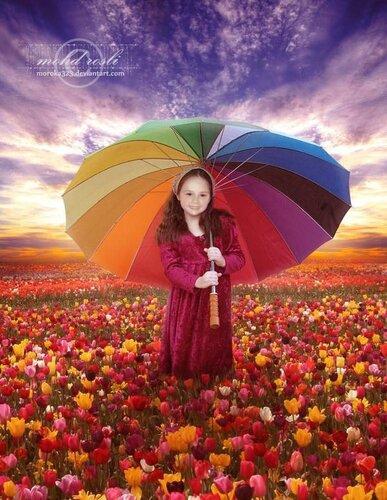 http://img-fotki.yandex.ru/get/6005/eltn-elena.58/0_5840a_5dd9b905_L.jpg