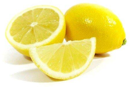 Как использовать лимон для похудения?