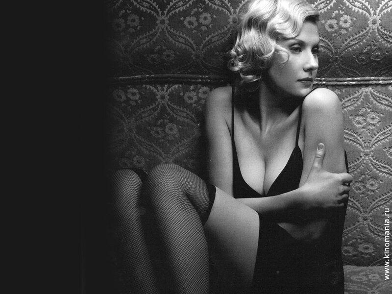 Рената Литвинова секс фото : фото 7.