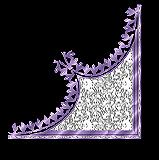 سكرابز بنفسج 💜 0_5cf78_41a0d5ef_M