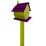 SD CRITTERS BIRDHOUSE.png