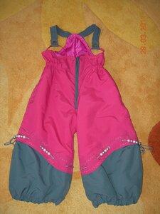 тапки из флиса шьем сами - Выкройки одежды для детей и взрослых.