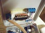 Цифровой терморегулятор (термостат) / термометр (схема на attiny2313 и DS18B20) 0_5c4b2_318d8fb6_S