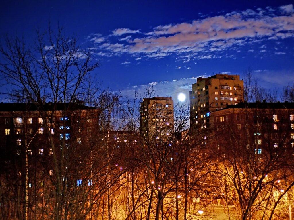 наложил ночные окна москвы картинки выступила контрасте составила